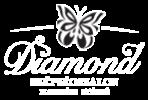 Diamond Szépségszalon és Masszázs Stúdió