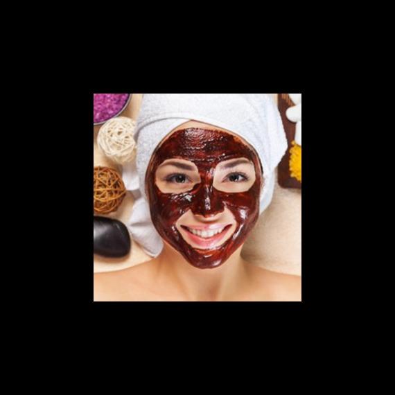 Különleges kollagénes arcmaszk 2 főre 1 alkalom
